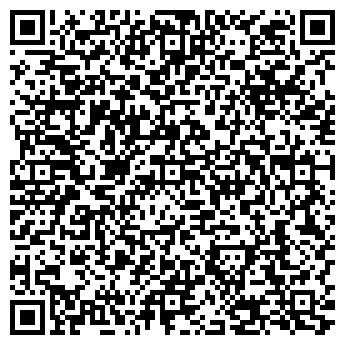 QR-код с контактной информацией организации Техник Энерджи, ООО