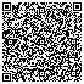 QR-код с контактной информацией организации Констант-Сервис,ООО