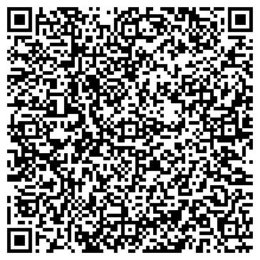 QR-код с контактной информацией организации Агротехпостач плюс, ЧП
