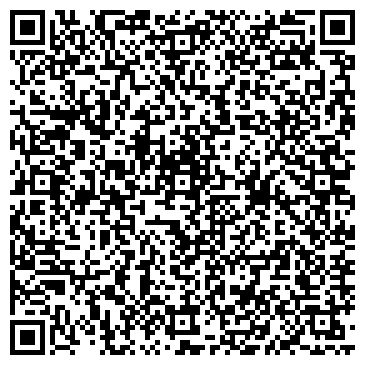 QR-код с контактной информацией организации Титов, СПД