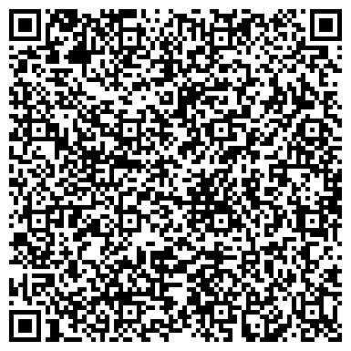 QR-код с контактной информацией организации УРП БОЭЗ Украина, ООО