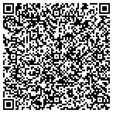 QR-код с контактной информацией организации Чаривный Свитанок (Агро), ООО