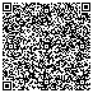 QR-код с контактной информацией организации Автосервис ABS Cars,ТОО