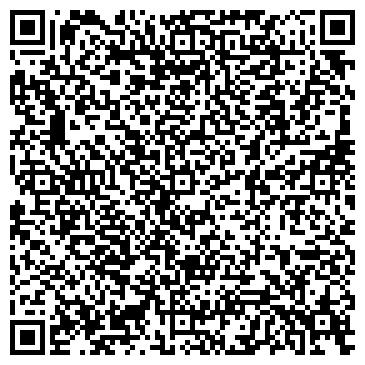 QR-код с контактной информацией организации Антаблемент, ООО