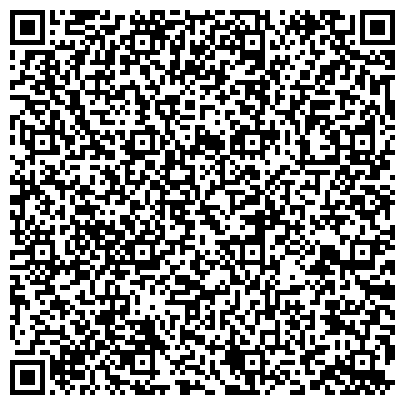 QR-код с контактной информацией организации Карагандинский Ремонтно-Механический Заводъ, ТОО