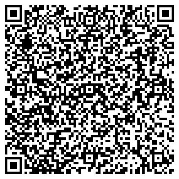 QR-код с контактной информацией организации Er Agro (Ер Агро), ИП