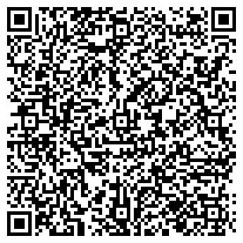 QR-код с контактной информацией организации ООО Югзернострой