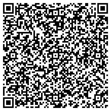 QR-код с контактной информацией организации Новинки. Рыбхоз, ОАО