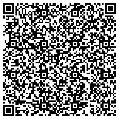 QR-код с контактной информацией организации Иванов Н.В., СПД (Snv_foto)