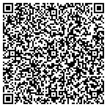 QR-код с контактной информацией организации Злагода, ООО