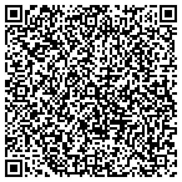 QR-код с контактной информацией организации ДУБРОВИЦКИЙ ЗАВОД ПРДТОВАРОВ, ООО