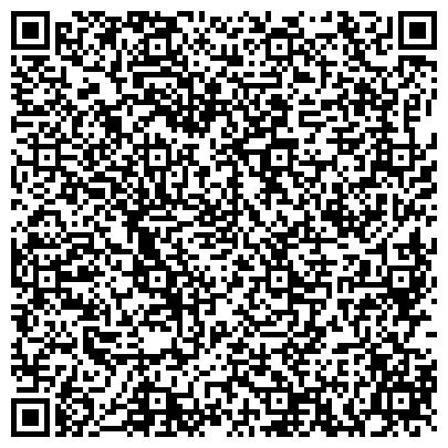 QR-код с контактной информацией организации ГЛАВНОЕ УПРАВЛЕНИЕ ОХРАНЫ ВОДНЫХ БИОРЕСУРСОВ В Г. КИЕВЕ, ООО