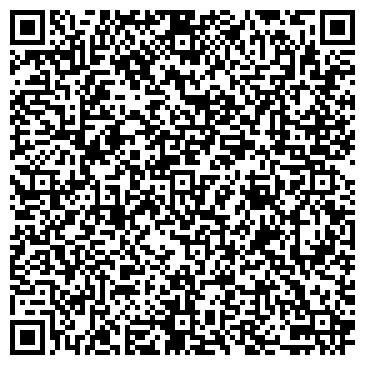 QR-код с контактной информацией организации Станиславагро, ЧП