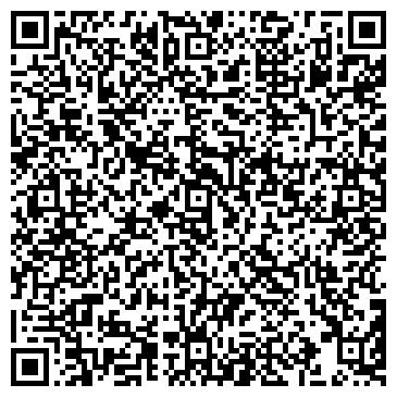 QR-код с контактной информацией организации Лоцман, ООО