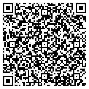 QR-код с контактной информацией организации Таврия плюс, ЧП