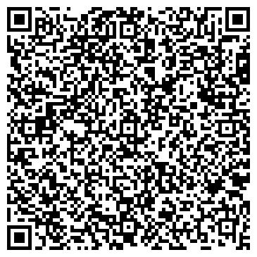 QR-код с контактной информацией организации Ровнохолод, ОДО