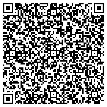 QR-код с контактной информацией организации Гемма ЛТД, ООО