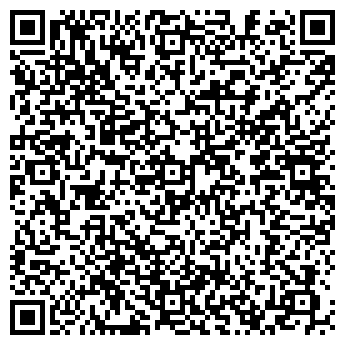 QR-код с контактной информацией организации Фортуна- XXI, ЧП