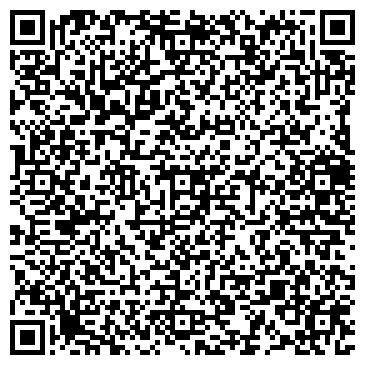 QR-код с контактной информацией организации Амиралиева, СПД