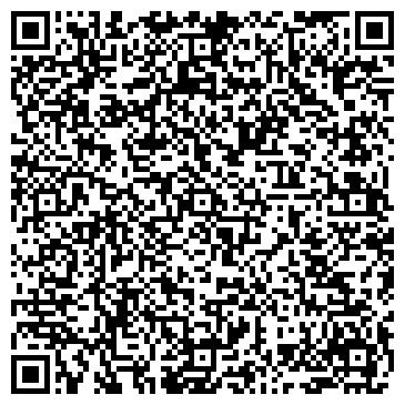 QR-код с контактной информацией организации Арктур-ЮС, ООО
