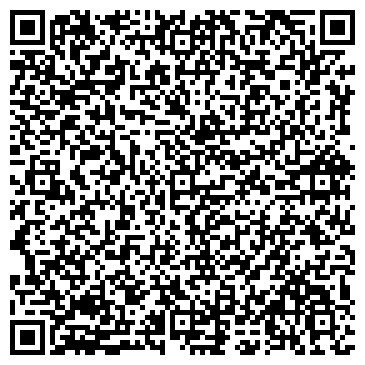 QR-код с контактной информацией организации Фаустов Л.В, ИП