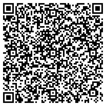 QR-код с контактной информацией организации Беллесозащита ГУ