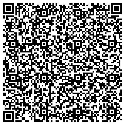 QR-код с контактной информацией организации Александр Станиславович Тертычный, ЧП