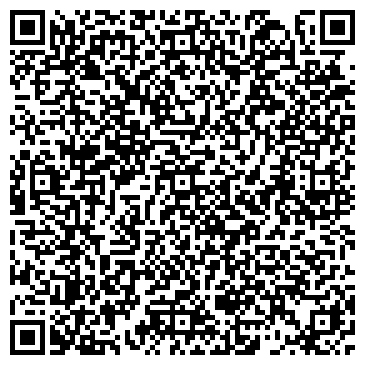 QR-код с контактной информацией организации Агромашкомплект, ОАО