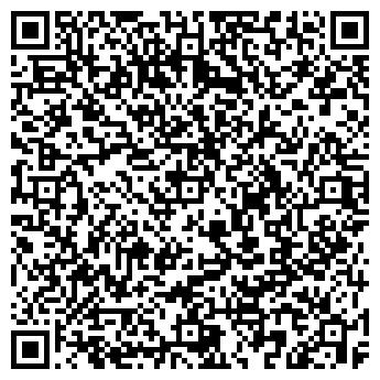 QR-код с контактной информацией организации Желай, ЧП