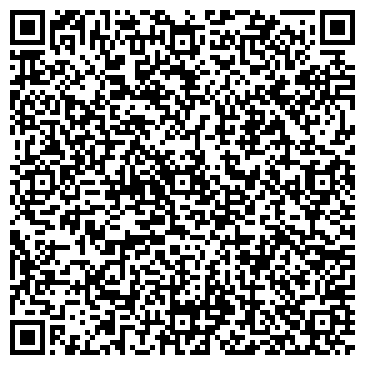 QR-код с контактной информацией организации Лебединский агролесхоз, ДП