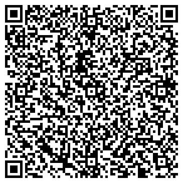 QR-код с контактной информацией организации Профиус, ЧП ( Profius)