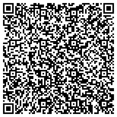 QR-код с контактной информацией организации Лебединское лесное хозяйство, ГП