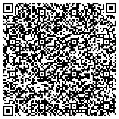 QR-код с контактной информацией организации Украинский НИИ лесного хозяйства и агролесомелиора, Компания