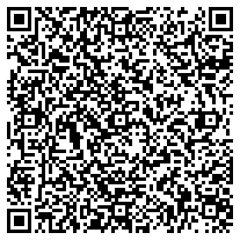 QR-код с контактной информацией организации РЛМ, ЧП
