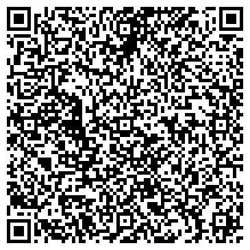QR-код с контактной информацией организации Аксайзеленстрой, ТОО