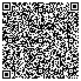 QR-код с контактной информацией организации Семей Орманы, ТОО