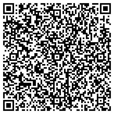 QR-код с контактной информацией организации Березань, ООО