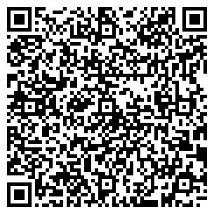 QR-код с контактной информацией организации Гримат групп, ООО