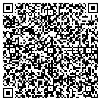 QR-код с контактной информацией организации Марозавская П.Ф, ООО