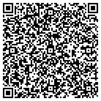 QR-код с контактной информацией организации СИБ, ООО