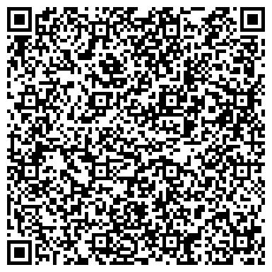 QR-код с контактной информацией организации НПО Стандарт, ООО (ТМ РаДость)