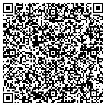 QR-код с контактной информацией организации Томашпольская ИПС, ЧП