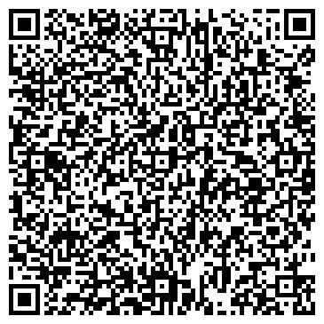 QR-код с контактной информацией организации Барская ИПС, ИП