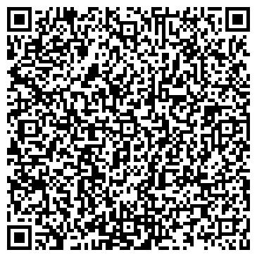 QR-код с контактной информацией организации Биоресурс НПК, ООО