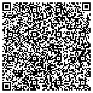 QR-код с контактной информацией организации Томаковский птицепром, ООО