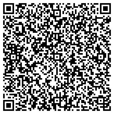 QR-код с контактной информацией организации ЛПХ Перепел, ЧП Грачев