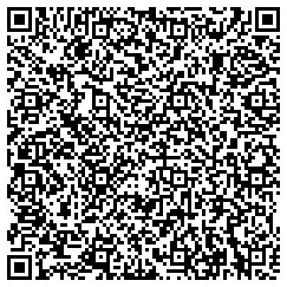 QR-код с контактной информацией организации Мелитопольская инкубационная станция, ЧП