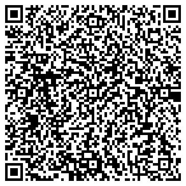 QR-код с контактной информацией организации Хоренко А.А, ЧП