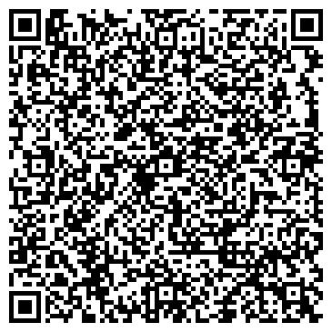 QR-код с контактной информацией организации Almuhamedov, ООО
