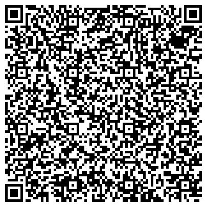 QR-код с контактной информацией организации Ткаченко Андрей Юрьевич, ЧП